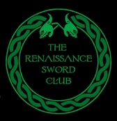 The_Renaissance_Sword_Club_Logo
